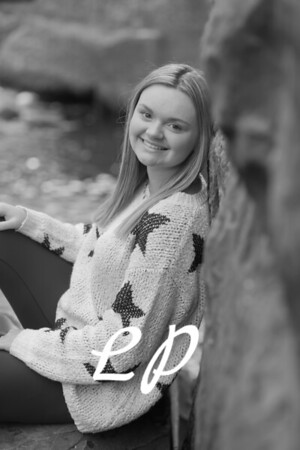 Laci Class of 2020 (7 of 42)