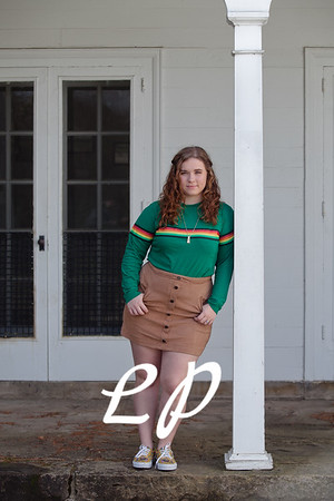 Maggie Class of 2019 (9)
