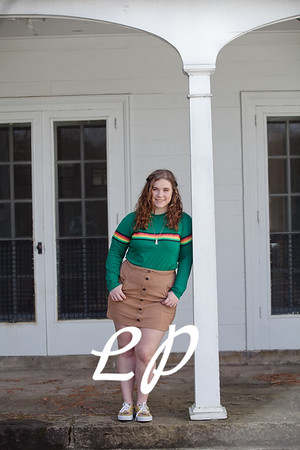 Maggie Class of 2019 (10)