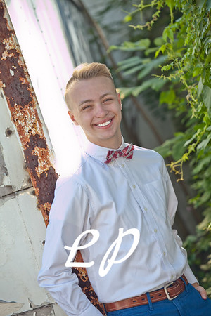 Seth Class of 2020 (8 of 71)