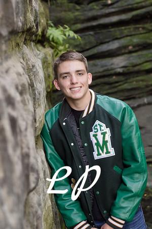 Zach Class of 2020 (11)