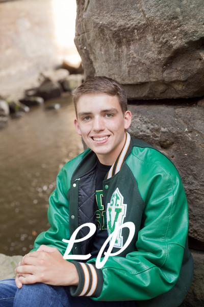 Zach Class of 2020 (14)