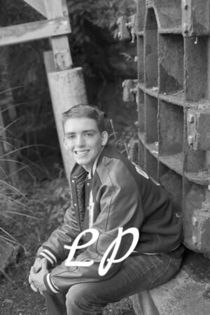 Zach Class of 2020 (4)
