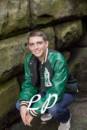 Zach Class of 2020 (7)