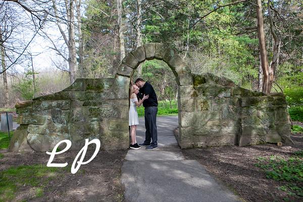 Andrew and Rachel Engagement (12)