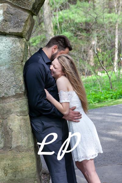 Andrew and Rachel Engagement (14)