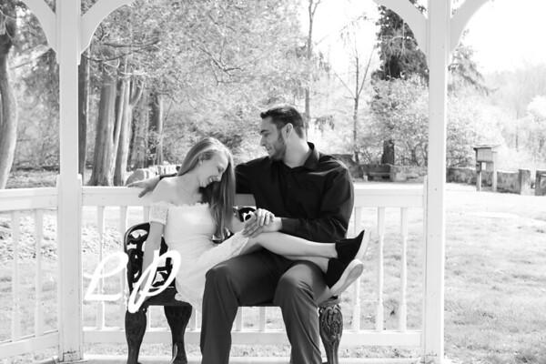 Andrew and Rachel Engagement (7)