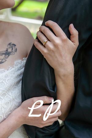 Andrew and Rachel Engagement (3)