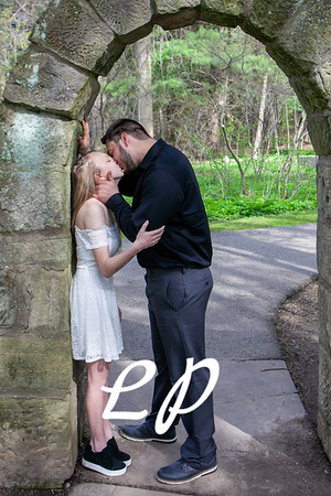 Andrew and Rachel Engagement (10)