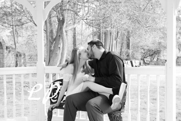 Andrew and Rachel Engagement (5)