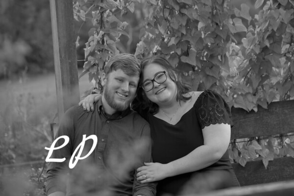 Austin and Allison Engagement (17)
