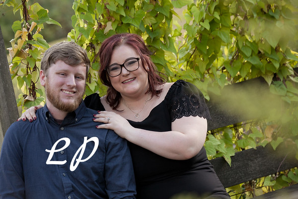 Austin and Allison Engagement (19)