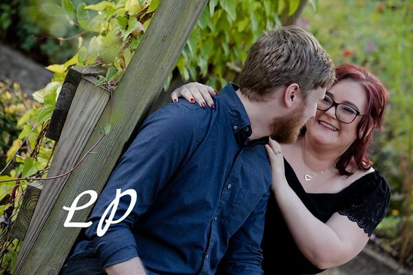 Austin and Allison Engagement (15)