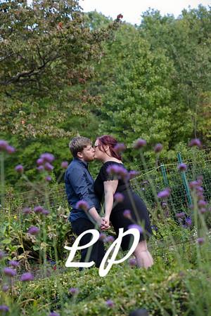Austin and Allison Engagement (23)