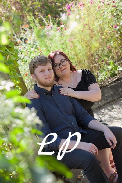 Austin and Allison Engagement (12)