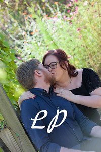 Austin and Allison Engagement (14)
