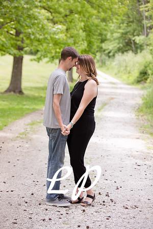 Drew and Kauri Engagement (6)
