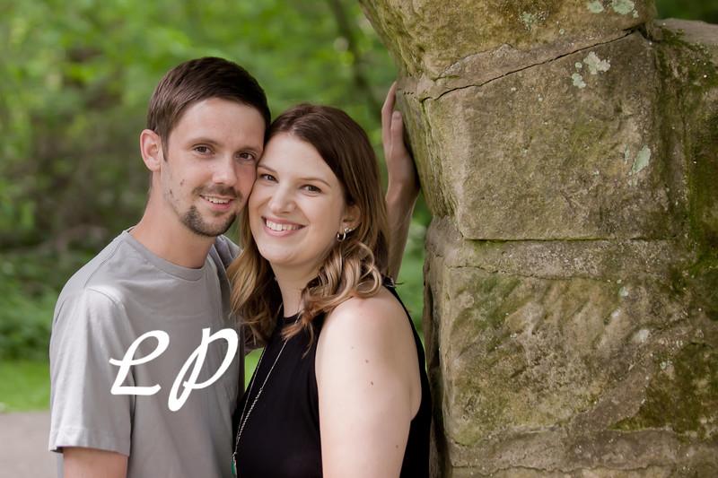 Drew and Kauri Engagement (10)