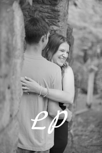 Drew and Kauri Engagement (11)