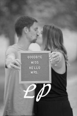 Drew and Kauri Engagement (2)