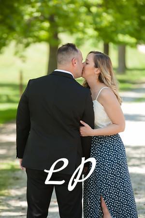 Gary and Tina Engagement (6)