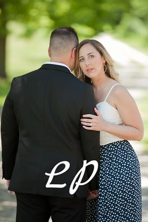 Gary and Tina Engagement (7)