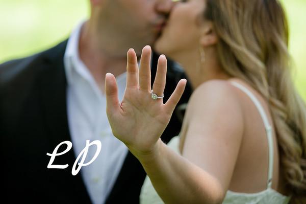 Gary and Tina Engagement (2)