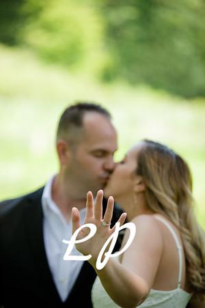 Gary and Tina Engagement (1)