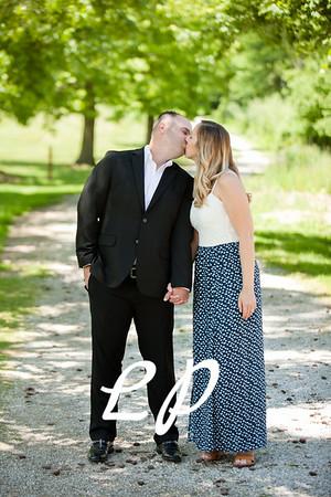 Gary and Tina Engagement (9)