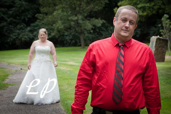 James and Tamara Wedding (1)