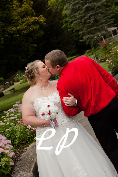 James and Tamara Wedding (13)