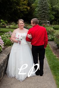 James and Tamara Wedding (8)