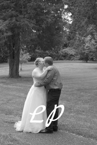 James and Tamara Wedding (6)