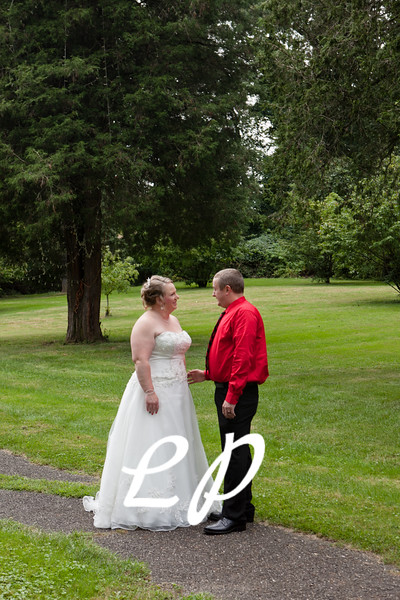James and Tamara Wedding (5)