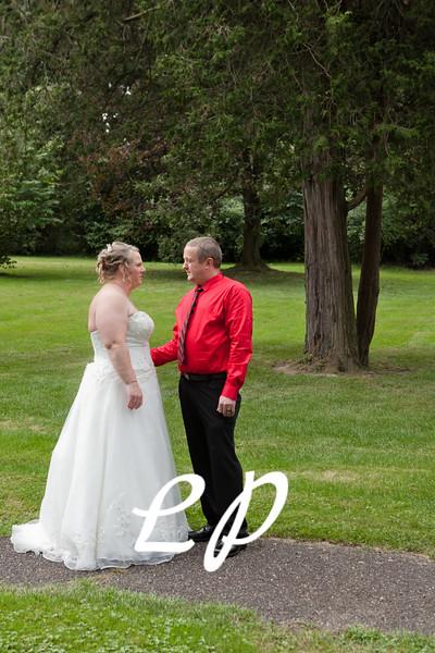 James and Tamara Wedding (4)