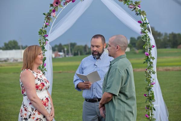 Wedding (3 of 117)