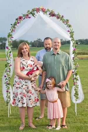 Wedding (17 of 117)