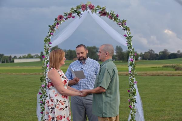 Wedding (8 of 117)