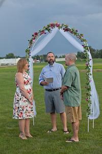 Wedding (2 of 117)