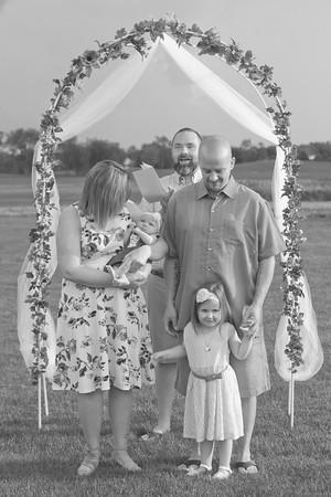 Wedding (18 of 117)