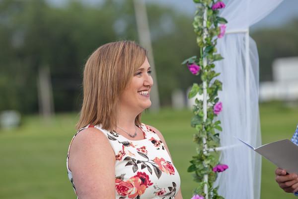 Wedding (4 of 117)