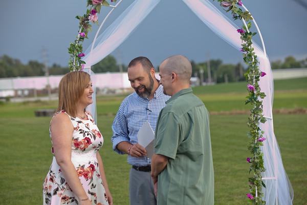 Wedding (1 of 117)