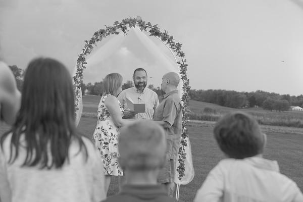 Wedding (9 of 117)