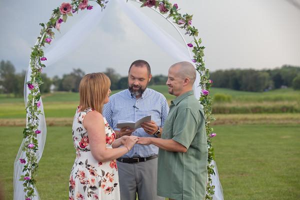 Wedding (14 of 117)