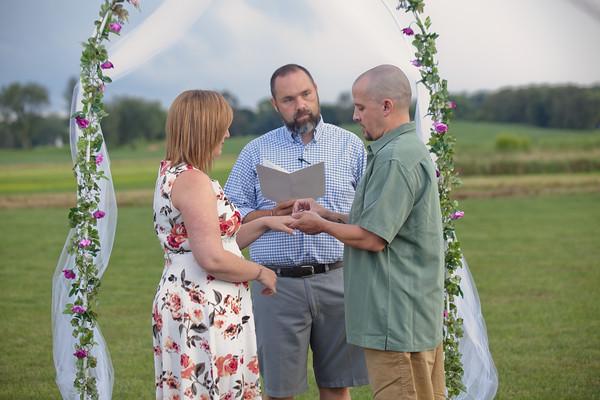 Wedding (11 of 117)