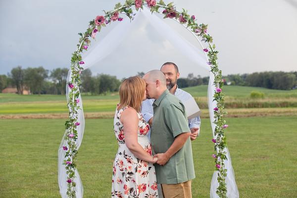 Wedding (16 of 117)