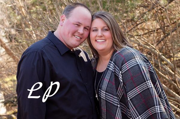 Joe and Renee said I DO (14)