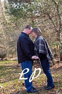 Joe and Renee said I DO (11)
