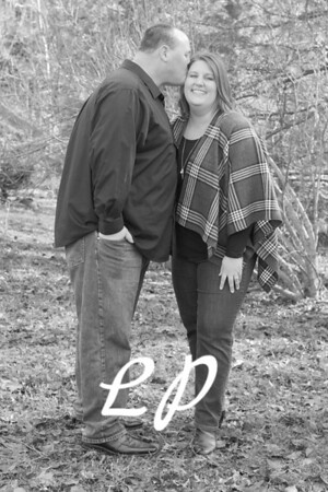 Joe and Renee said I DO (13)