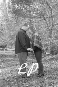 Joe and Renee said I DO (12)